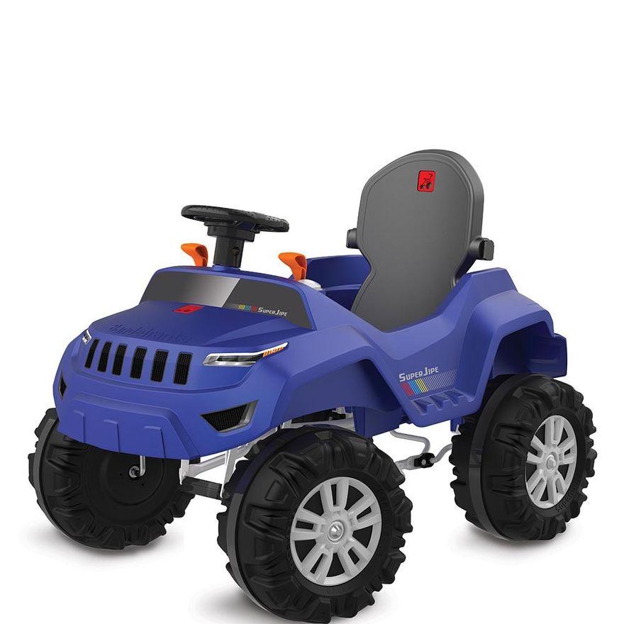 Passeio-e-Pedal---Superjipe-Reclinavel-com-Capota---Azul---Bandeirante-2