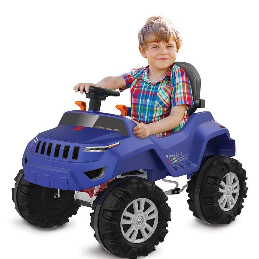 Passeio-e-Pedal---Superjipe-Reclinavel-com-Capota---Azul---Bandeirante-3