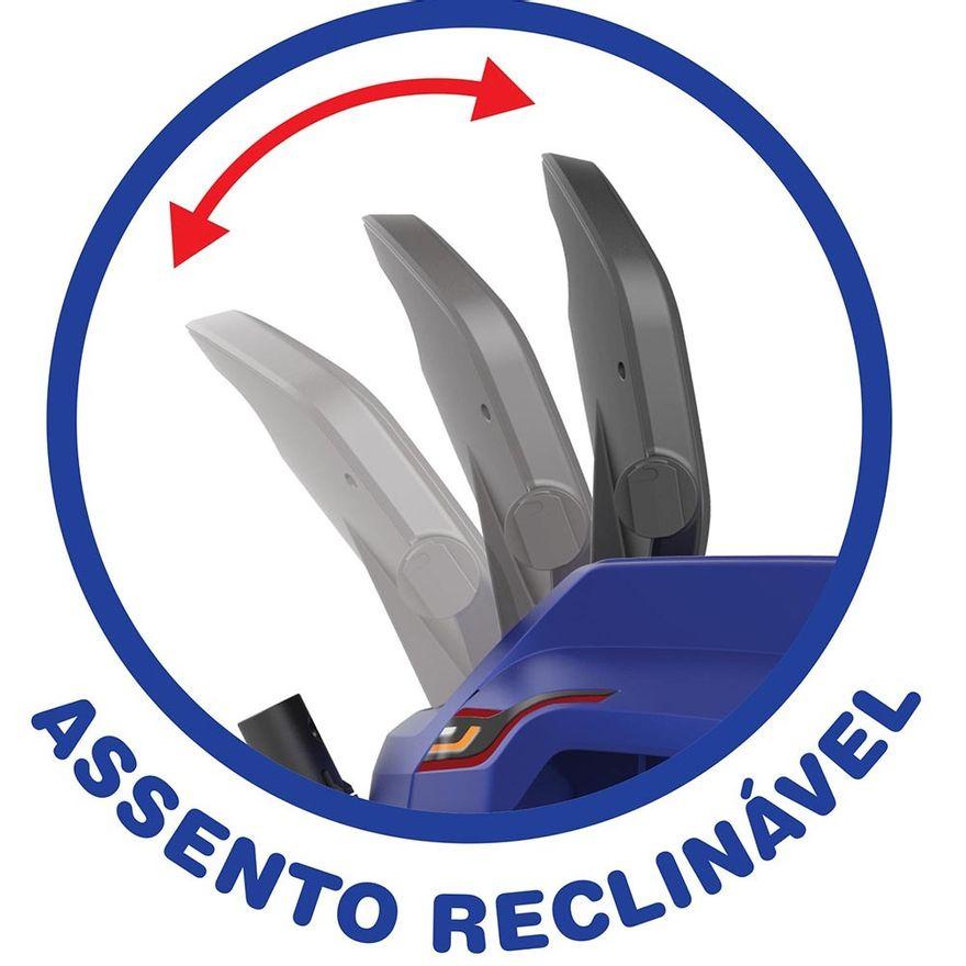 Passeio-e-Pedal---Superjipe-Reclinavel-com-Capota---Azul---Bandeirante-4