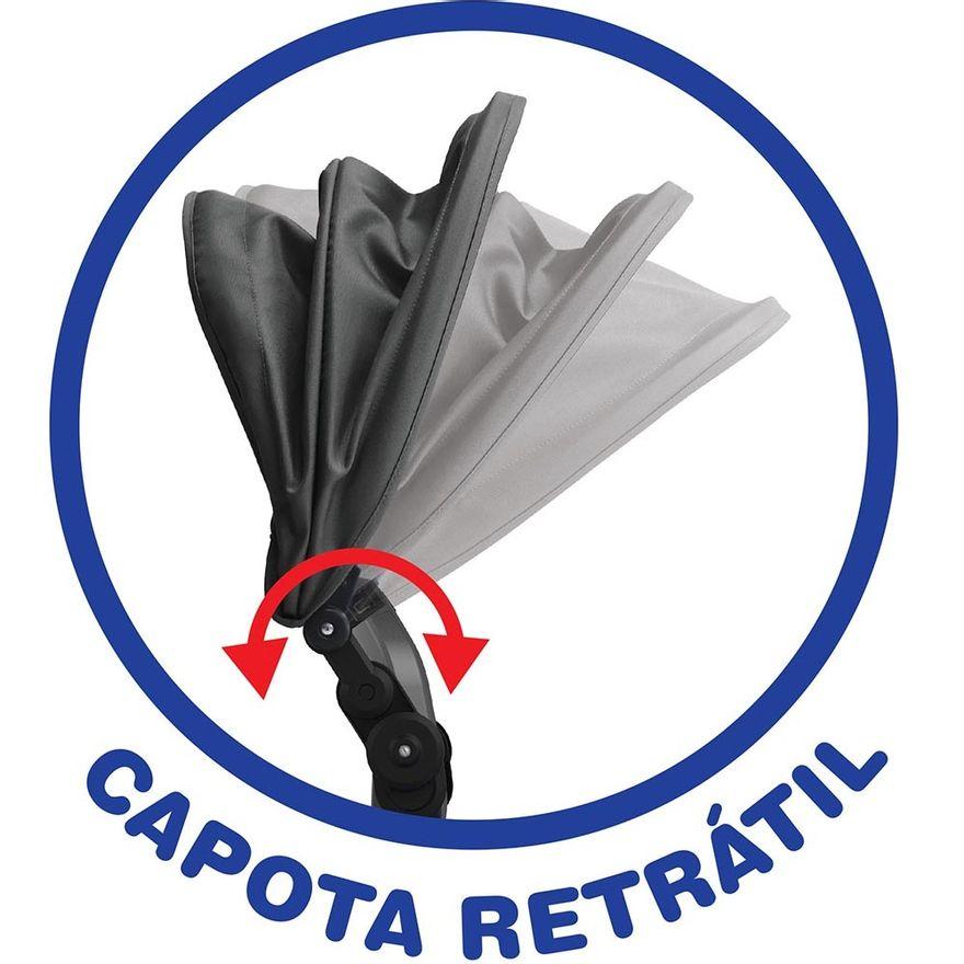 Passeio-e-Pedal---Superjipe-Reclinavel-com-Capota---Azul---Bandeirante-5