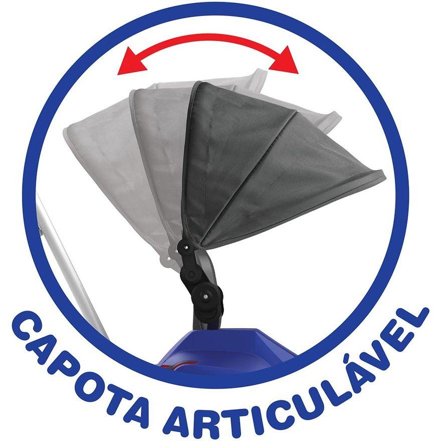 Passeio-e-Pedal---Superjipe-Reclinavel-com-Capota---Azul---Bandeirante-6
