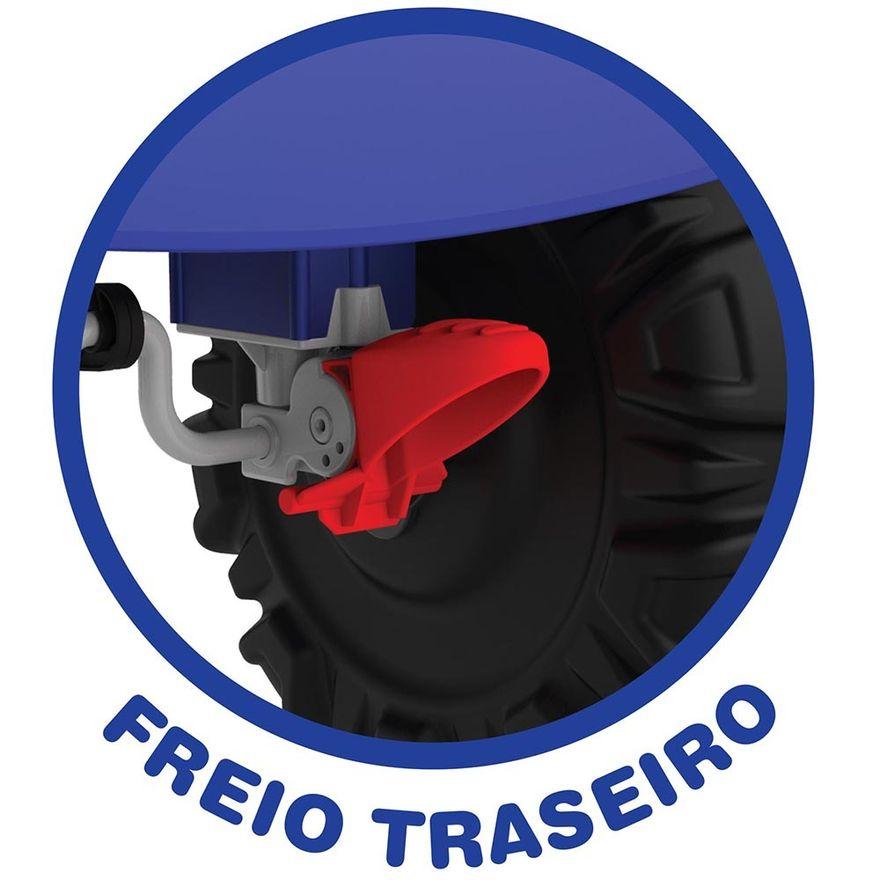 Passeio-e-Pedal---Superjipe-Reclinavel-com-Capota---Azul---Bandeirante-7
