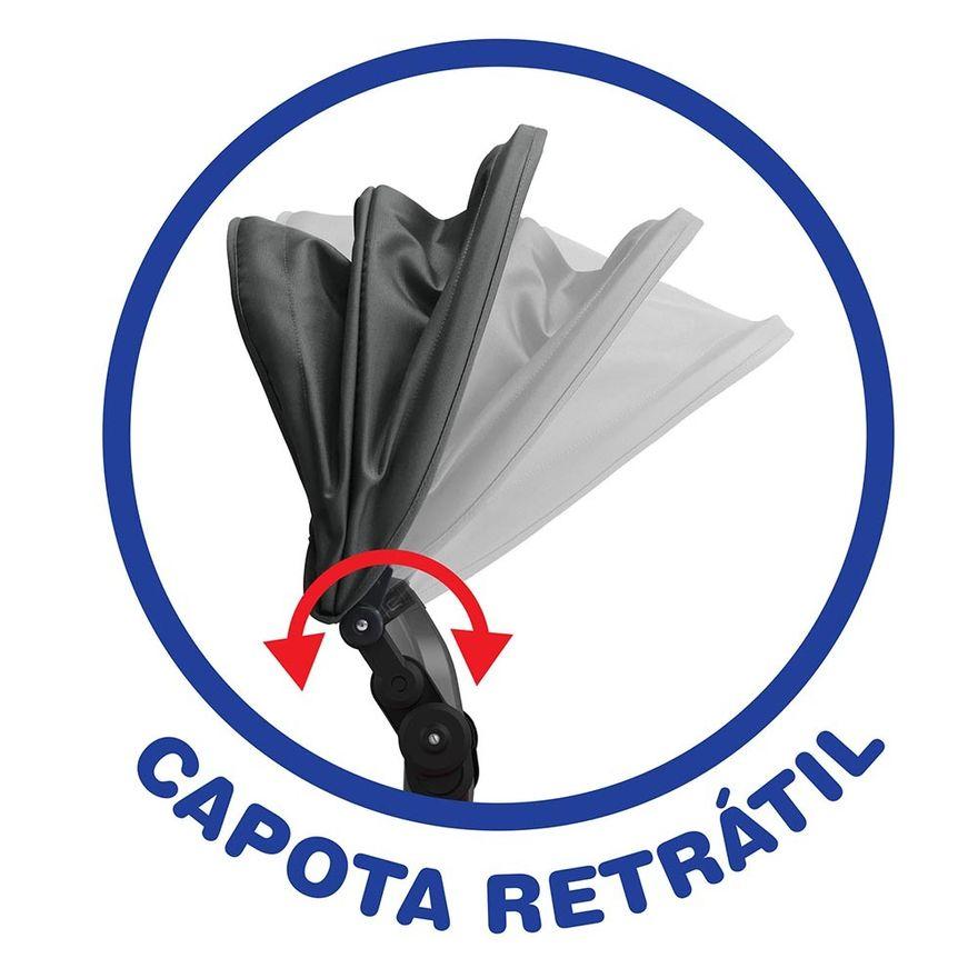 Passeio-e-Pedal---Superjipe-Reclinavel-com-Capota---Pink---Bandeirante-5