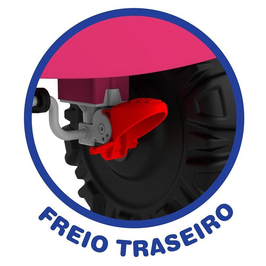 Passeio-e-Pedal---Superjipe-Reclinavel-com-Capota---Pink---Bandeirante-6