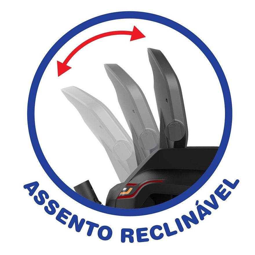 Passeio-e-Pedal---Superjipe-Reclinavel-com-Capota---Preto---Bandeirante-4