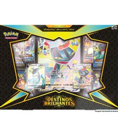 Jogo-de-Cartas---Box-Dragapult---Pokemon---Copag-0