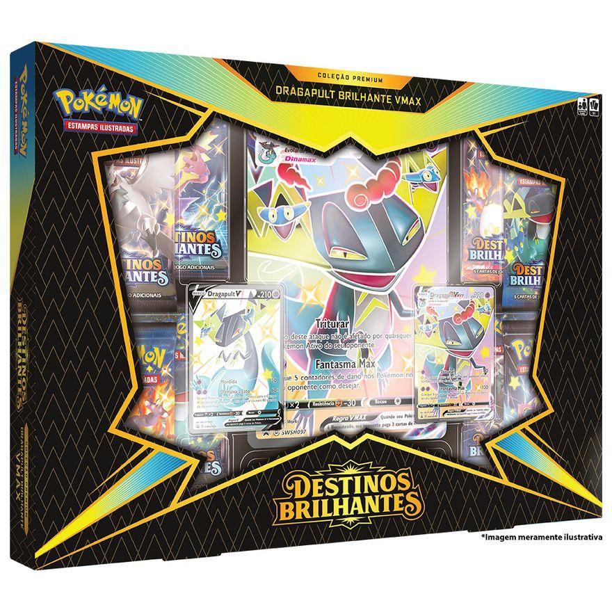 Jogo-de-Cartas---Box-Dragapult---Pokemon---Copag-1