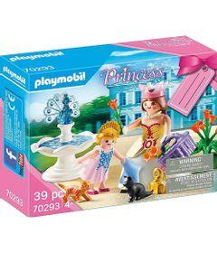 Mini-Figuras---Gift-Set---Princesas---Playmobil---Sunny--0
