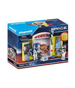 Mini-Figuras---Play-Box---Missao-Marte---Playmobil---Sunny-0