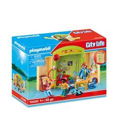 Mini-Figuras---Play-Box---Preschool---Playmobil---Sunny-0