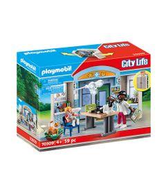 Mini-Figuras---Play-Box---Clinica-Veterinaria---Playmobil---Sunny-0