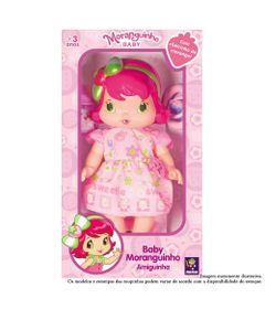 Boneca-Articulada---30-Cm---Moranguinho-Amiguinha---Mimo_Embalagem
