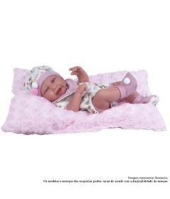 Boneca-Bebe---Anny-Doll---Baby-Reborn-Menina-com-Macacao---Cotiplas_Frente