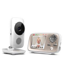 Baba-Eletronica---MBP667-Connect-de-28-Com-Wi-Fi-E-Monitor-de-Tela-Colorida---Motorola-0