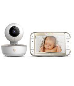 Baba-Eletronica---MBP667-Connect-Wi-Fi-Tela-5--Colorida-Bidimencional-Com-Visao-Noturna----Motorola--0