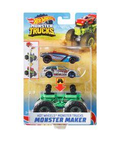 Hot-Wheels---Monster-Trucks---Criador-Monstruoso---Tubarao-0