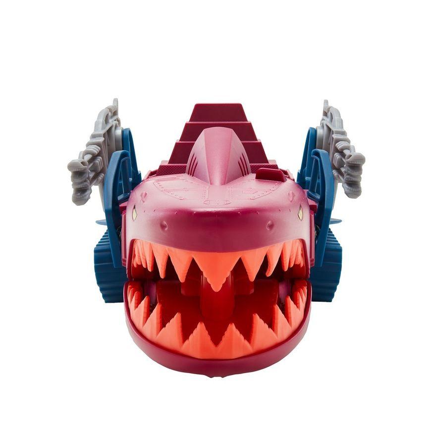 Masters-of-the-Universe---Origins---Tubaronk-Tanque-Devorador---Mattel-2