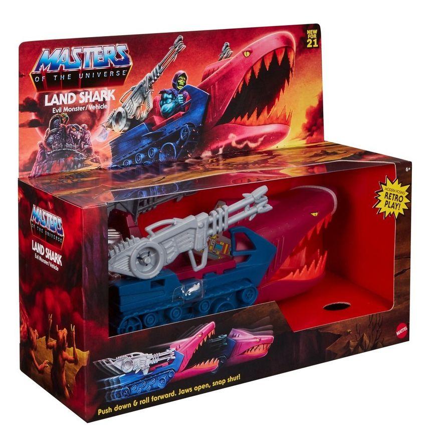 Masters-of-the-Universe---Origins---Tubaronk-Tanque-Devorador---Mattel-5