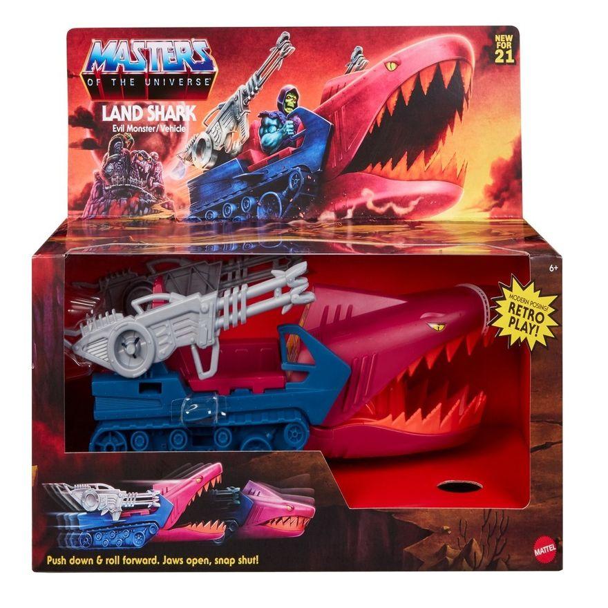 Masters-of-the-Universe---Origins---Tubaronk-Tanque-Devorador---Mattel-6