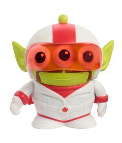 Disney-Pixar-Alien-Remix-Duke-Caboom---Mattel--0