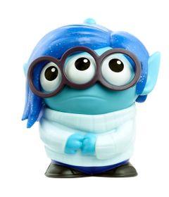 Disney-Pixar-Alien-Remix-Tristeza---Mattel-0