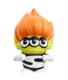 Disney-Pixar-Alien-Remix-Sindrome---Mattel-0