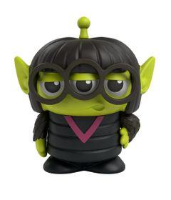 Disney-Pixar-Alien-Remix-Edna-Moda---Mattel-0