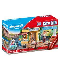 Mini-Figuras---Pizzaria---City-Life---Playmobil---Sunny--0