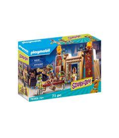 Mini-Figuras---Scooby-Doo---Aventura-no-Egito---Playmobil---Sunny-0
