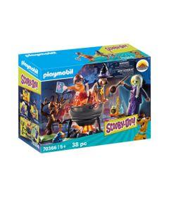 Mini-Figuras---Scooby-Doo---Ventura-no-Caldeirao-das-Bruxas---Playmobil---Sunny-0