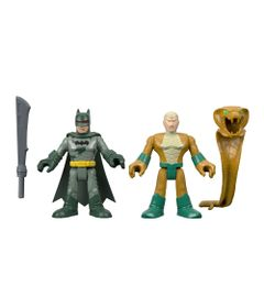 mini-bonecos-7-cm-batman-e-copperhead-imaginext-dc-super-amigos-fisher-price-100394971_Frente