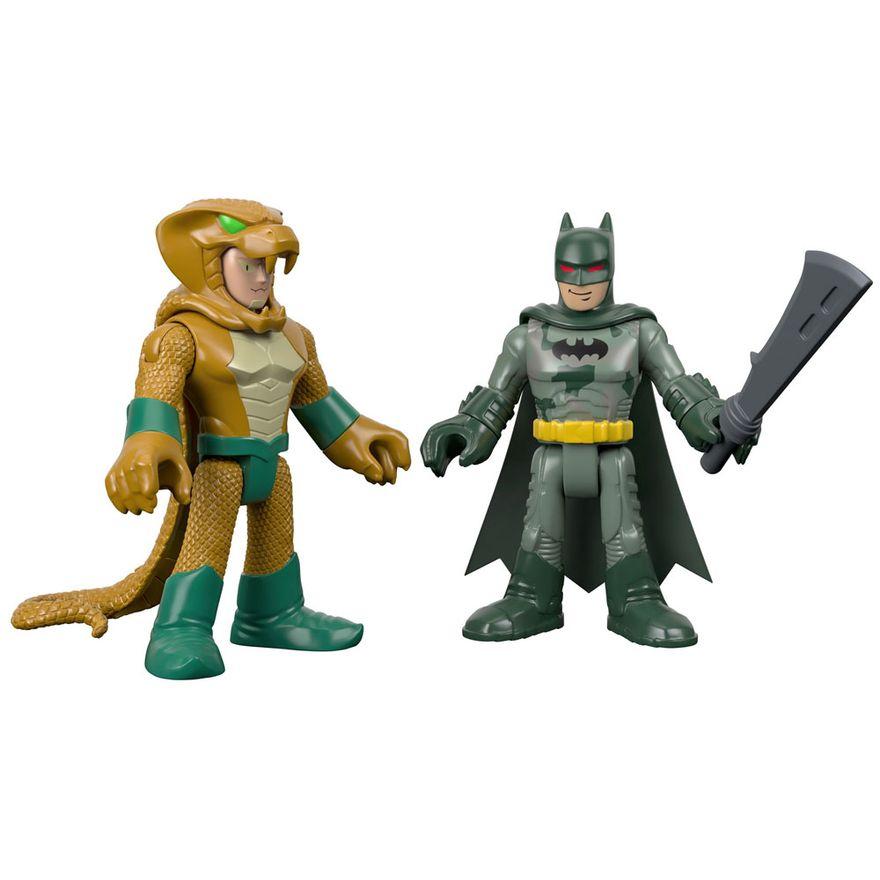 mini-bonecos-7-cm-batman-e-copperhead-imaginext-dc-super-amigos-fisher-price-100394971_Detalhe