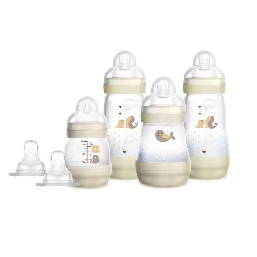 mamadeiras-easy-start-first-bottle-gift-set-foca-mam-100397612_Frente