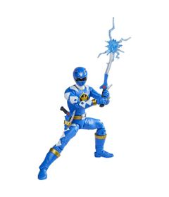figura-articulada-power-ranger-lightning-collection-dino-thunder-ranger-azul-hasbro-100397613_Frente