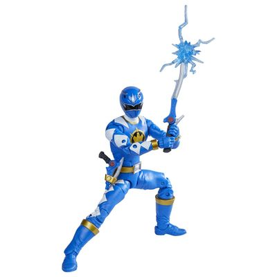 figura-articulada-power-ranger-lightning-collection-dino-thunder-ranger-azul-hasbro-100397613_Frente