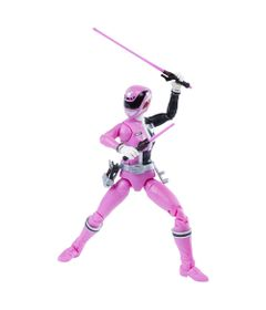 figura-articulada-power-ranger-lightning-collection-spd-ranger-rosa-hasbro-100397614_Frente
