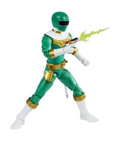figura-articulada-power-ranger-lightning-collection-zeo-ranger-verde-hasbro-100397615_Frente