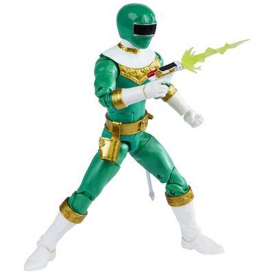 figura-articulada-power-ranger-lightning-collection-zeo-ranger-verde-hasbro-100397615_Frente
