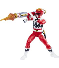 figura-articulada-power-ranger-lightning-collection-lost-galaxy-ranger-vermelho-hasbro-100397616_Frente