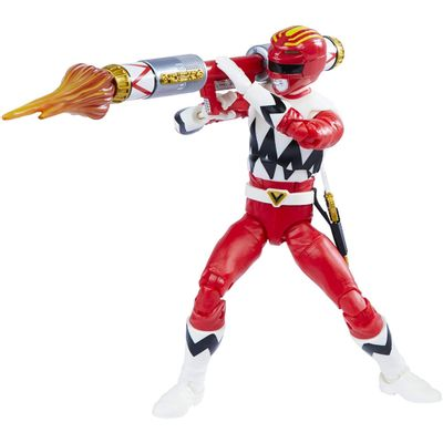 figura-articulada-power-ranger-lightning-collection-lost-galaxy-ranger-vermelho-hasbro-100397616_Frente