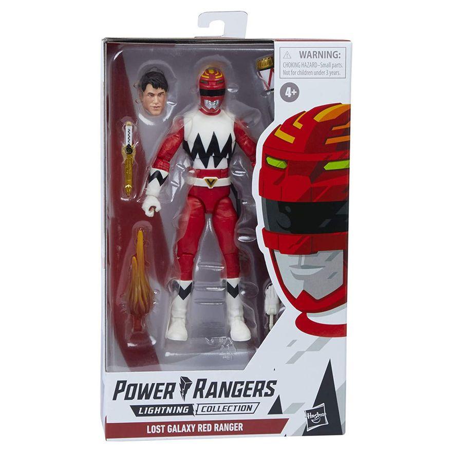 figura-articulada-power-ranger-lightning-collection-lost-galaxy-ranger-vermelho-hasbro-100397616_Embalagem