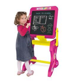 Mesa-Educativa---Barbie---Fun-Brinquedos-0