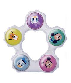 Mordedor---Disney-Baby---Circular---Toyster_Frente
