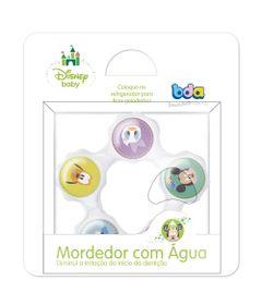 Mordedor---Disney-Baby---Circular---Toyster_Embalagem