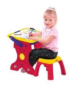 Conjunto-De-Atividades-Estudio-De-Arte---Play-Doh---Fun-Brinquedos-0