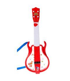 Guitarra-Musical---Super-Wings---Fun-Brinquedos-0