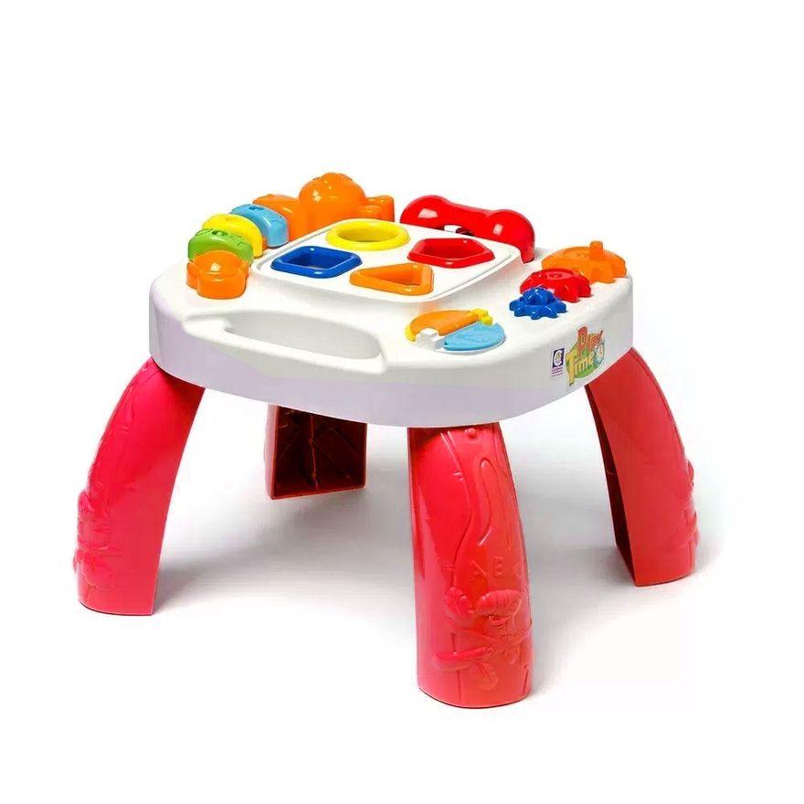 Mesa-de-Atividades---Play-Time---Cotiplas_Frente