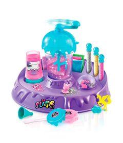 Fabrica-De-Slimes---Fun-Brinquedos--0