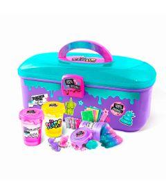 Maleta-De-Slime---Fun-Brinquedos--0