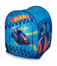 Barraca-Infantil---Hot-Wheels---Fun-Brinquedos--0